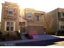 View 10589 Danielson Ave Las Vegas NV