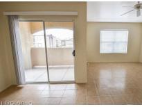 View 6955 Durango Dr # 3020 Las Vegas NV