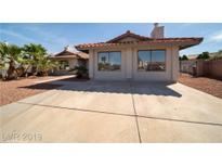View 408 Monmouth Ct Henderson NV