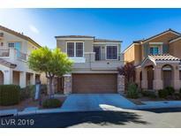 View 10221 Headrick Dr Las Vegas NV