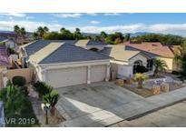 View 513 Sinfold Park St Las Vegas NV