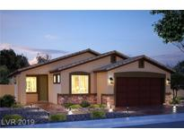 View 4203 Callisto Ave # Lot 174 North Las Vegas NV