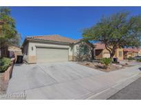 View 48 Kind Ave Henderson NV