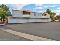 View 8452 Boseck Dr # 255 Las Vegas NV