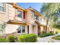 View 8445 Insignia Ave # 104 Las Vegas NV