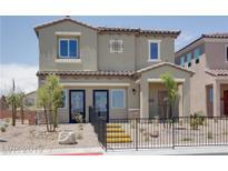 View 4560 Amberley Ridge Ave North Las Vegas NV
