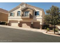 View 1105 Pleasure Ln # 1 Henderson NV