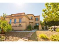 View 9133 Branford Hills St Las Vegas NV