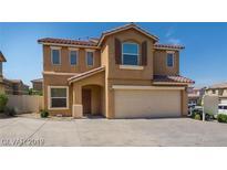 View 1140 Claire Rose Ave Las Vegas NV
