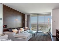 View 4381 W Flamingo Rd # 1619 Las Vegas NV