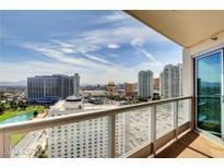 View 322 Karen Ave # 2206 Las Vegas NV