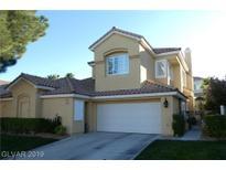 View 9209 Sunnyfield Dr Las Vegas NV