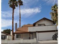 View 4737 Summerhill Rd Las Vegas NV