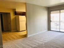 View 5081 River Glen Dr # 114 Las Vegas NV