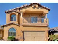 View 3513 Sweden St Las Vegas NV