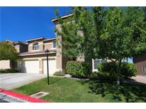 View 8812 Glenistar Gate Ave Las Vegas NV