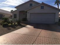 View 7129 Overhill Ave Las Vegas NV
