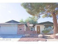 View 3409 Casa Grande Ave Las Vegas NV