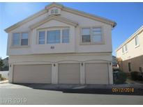 View 6355 Rusticated Stone Ave # 102 Henderson NV