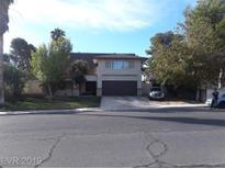 View 4299 Cartegena Way Las Vegas NV