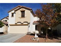View 8404 Cavaricci Ave Las Vegas NV