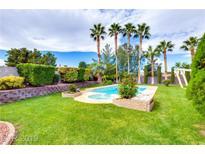 View 6513 Echo Crest Ave Las Vegas NV