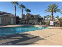 View 3937 Pepper Thorn Ave # 201 Las Vegas NV