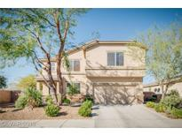 View 8005 San Mateo St North Las Vegas NV