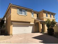 View 10428 Chandra Ave Las Vegas NV