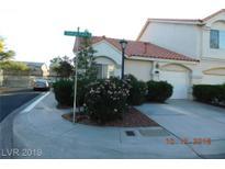 View 5212 Tropical Peach Dr Las Vegas NV