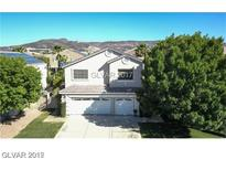 View 1757 Quiver Point Ave Henderson NV