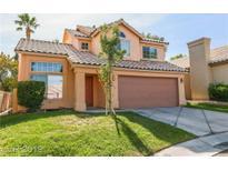 View 7625 Desert Cactus Cir Las Vegas NV