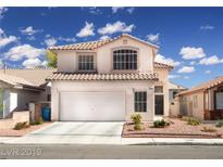 View 4442 Willowhill Ct Las Vegas NV