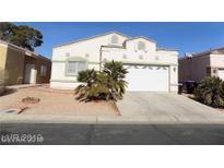 View 1652 Morse Arberry Ave Las Vegas NV