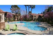 View 7631 Tackle Dr # 107 Las Vegas NV