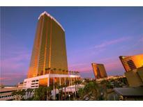 View 2000 Fashion Show Dr # 5317 Las Vegas NV