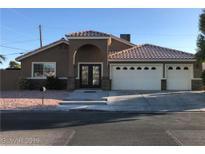 View 4391 Boston Ave Las Vegas NV