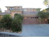 View 9720 Mount Cupertino St Las Vegas NV