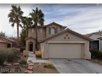 View 2689 Chantemar St Las Vegas NV