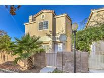 View 5390 Hanging Tree Ln Las Vegas NV