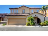 View 3937 Philomena St Las Vegas NV