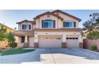 View 11059 Bowen Ct Las Vegas NV