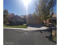 View 10729 Aire Dr Las Vegas NV