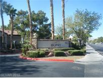 View 9325 W Desert Inn Rd # 229 Las Vegas NV