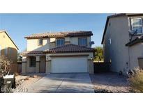 View 3208 Aspinwall Ct North Las Vegas NV