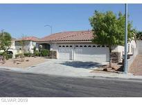 View 6526 Astorville Ct Las Vegas NV