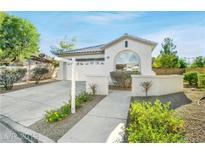 View 10411 Bentley Oaks Ave Las Vegas NV