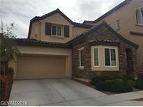 View 11339 Colinward Ave Las Vegas NV