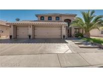View 4423 Roaming Breeze Rd North Las Vegas NV