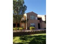 View 8101 Flamingo Rd # 1079 Las Vegas NV